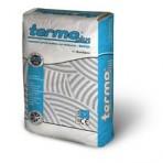 Лепилно – шпакловъчна смес за изолация EPS Termoplus – 25 кг. Бяла (Марисан)