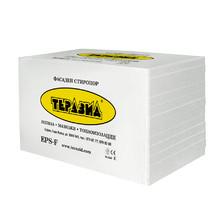 Топлоизолация EPS F12-14  4/50/100 см. – (Теразид)