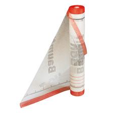 Мрежа стъклофибърна за изолация Startex 145 гр. – 50 кв.м.  (Баумит)